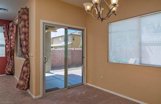 1686 W Green Thicket Way Tucson AZ  (10)