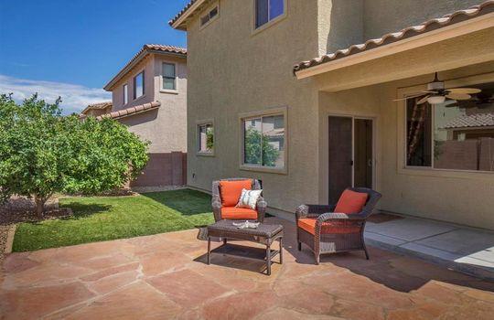 1686 W Green Thicket Way Tucson AZ  (17)