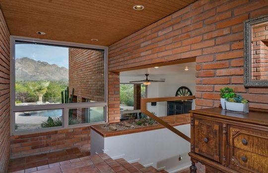 1902 W Camino Bajio, Oro Valley, AZ 85737 (18)
