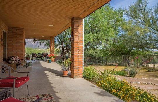 1902 W Camino Bajio, Oro Valley, AZ 85737 (2)