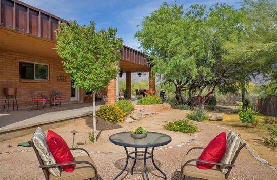 1902 W Camino Bajio, Oro Valley, AZ 85737 (3)
