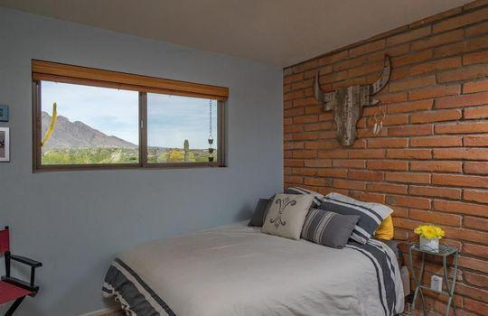 1902 W Camino Bajio, Oro Valley, AZ 85737 (8)