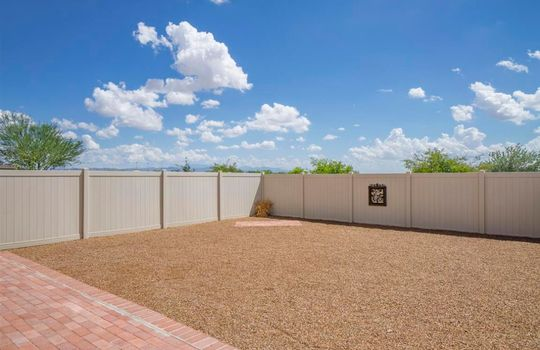 21597 E. Homestead Drive Red Rock AZ  (17)