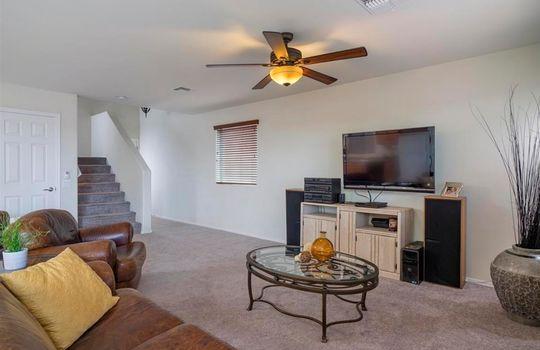 21597 E. Homestead Drive Red Rock AZ  (7)