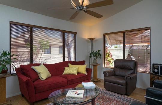 2447 N Palo Dulce Drive, Tucson, AZ 85745 (11)