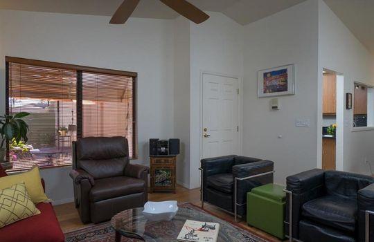 2447 N Palo Dulce Drive, Tucson, AZ 85745 (12)