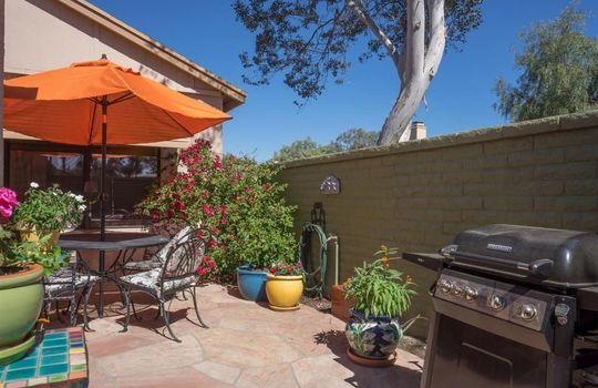 2447 N Palo Dulce Drive, Tucson, AZ 85745 (15)