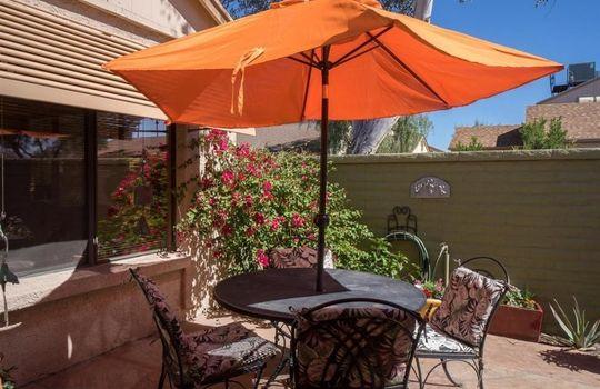 2447 N Palo Dulce Drive, Tucson, AZ 85745 (16)