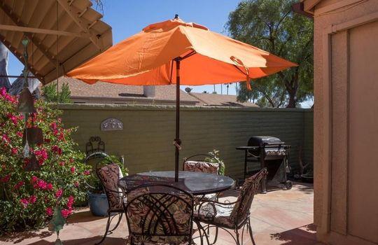 2447 N Palo Dulce Drive, Tucson, AZ 85745 (17)