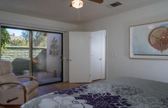 2447 N Palo Dulce Drive, Tucson, AZ 85745 (22)
