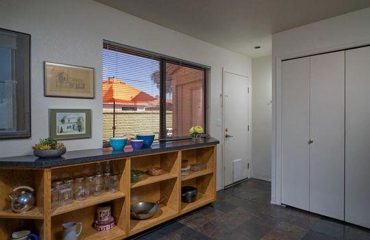 2447 N Palo Dulce Drive, Tucson, AZ 85745 (9)