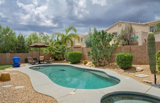 304 W Sacaton Canyon Drive (21)
