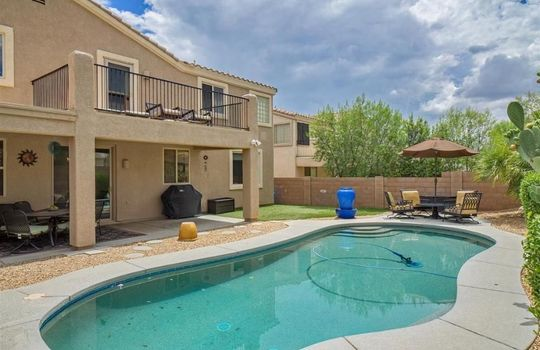 304 W Sacaton Canyon Drive (22)