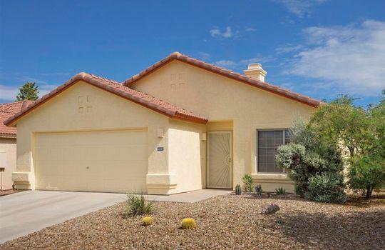 3202 W Donovan Drive, Tucson (12)