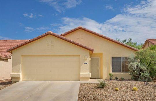 3202 W Donovan Drive, Tucson (13)
