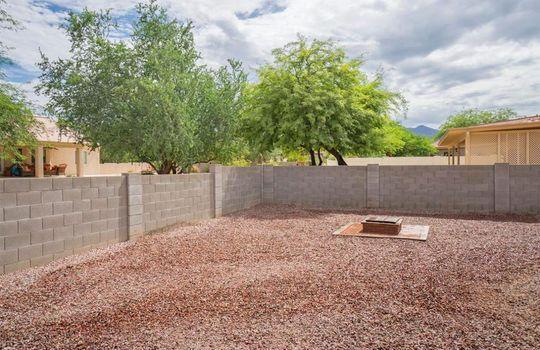 3202 W Donovan Drive, Tucson (14)