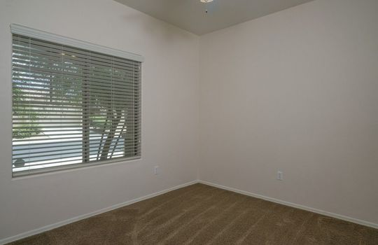 3451 W Wing Tip Drive – Guest Bedroom 1