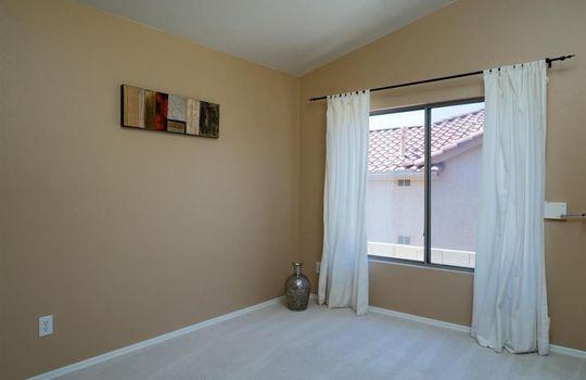 37252 S Vista Park Drive, Tucson, AZ 85739 (1)