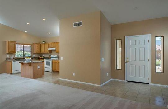 37252 S Vista Park Drive, Tucson, AZ 85739 (10)