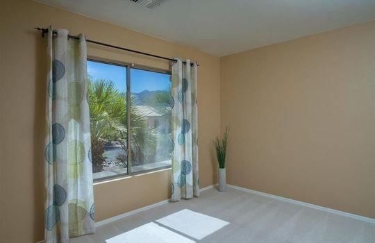 37252 S Vista Park Drive, Tucson, AZ 85739 (12)