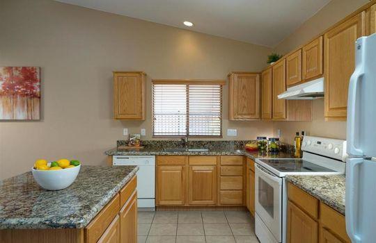 37252 S Vista Park Drive, Tucson, AZ 85739 (14)