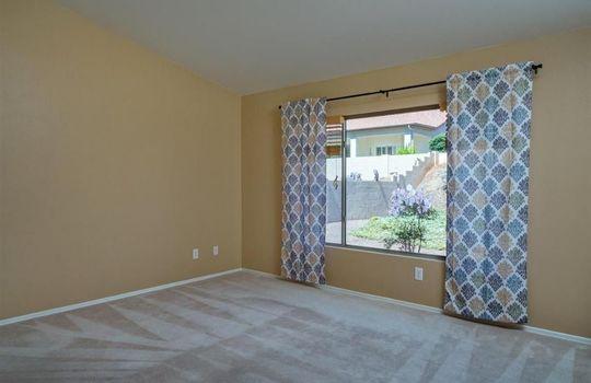 37252 S Vista Park Drive, Tucson, AZ 85739 (17)