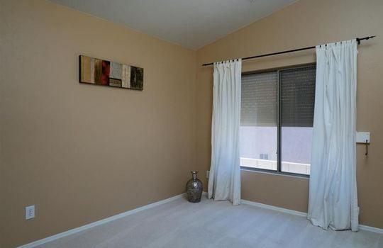 37252 S Vista Park Drive, Tucson, AZ 85739 (2)
