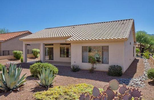 37252 S Vista Park Drive, Tucson, AZ 85739 (20)