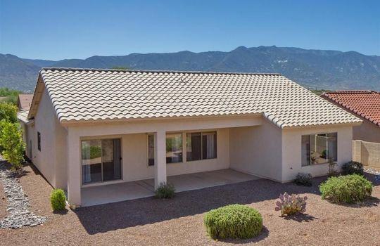 37252 S Vista Park Drive, Tucson, AZ 85739 (21)
