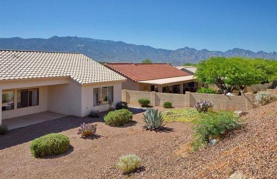 37252 S Vista Park Drive, Tucson, AZ 85739 (22)