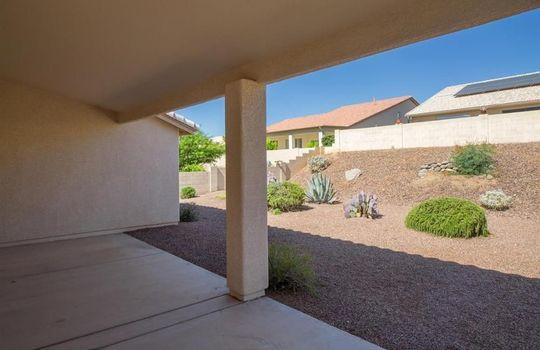 37252 S Vista Park Drive, Tucson, AZ 85739 (23)