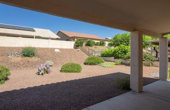 37252 S Vista Park Drive, Tucson, AZ 85739 (24)