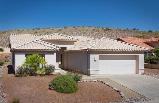 37252 S Vista Park Drive, Tucson, AZ 85739 (3)