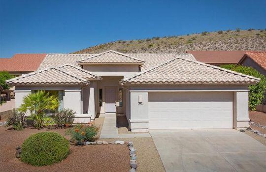 37252 S Vista Park Drive, Tucson, AZ 85739 (4)