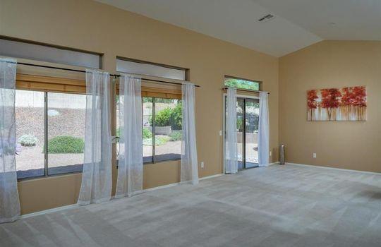 37252 S Vista Park Drive, Tucson, AZ 85739 (6)