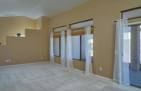 37252 S Vista Park Drive, Tucson, AZ 85739 (7)