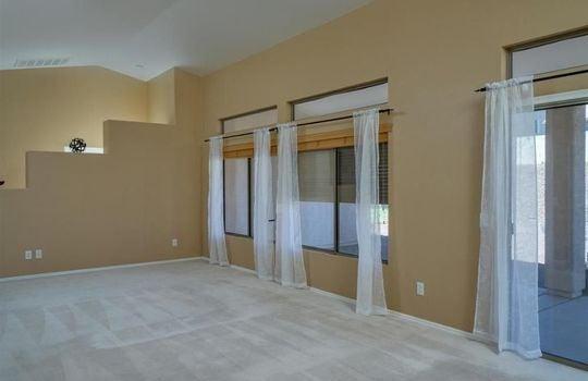 37252 S Vista Park Drive, Tucson, AZ 85739 (8)
