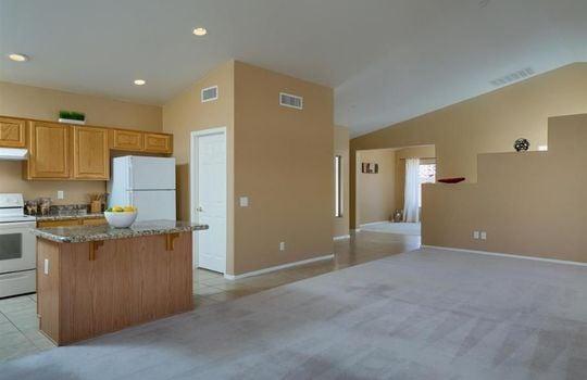 37252 S Vista Park Drive, Tucson, AZ 85739 (9)