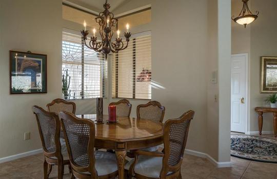 37353 S Ocotillo Canyon Drive, Tucson, AZ 85739 (1)