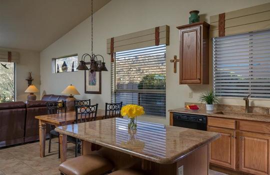37353 S Ocotillo Canyon Drive, Tucson, AZ 85739 (11)