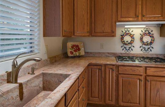 37353 S Ocotillo Canyon Drive, Tucson, AZ 85739 (12)