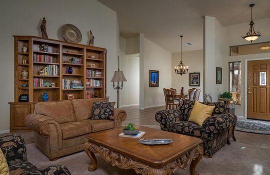 37353 S Ocotillo Canyon Drive, Tucson, AZ 85739 (13)