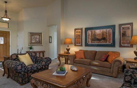 37353 S Ocotillo Canyon Drive, Tucson, AZ 85739 (14)