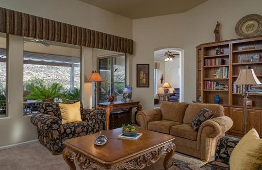 37353 S Ocotillo Canyon Drive, Tucson, AZ 85739 (15)
