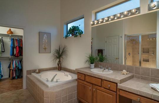 37353 S Ocotillo Canyon Drive, Tucson, AZ 85739 (18)