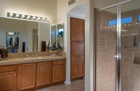 37353 S Ocotillo Canyon Drive, Tucson, AZ 85739 (19)