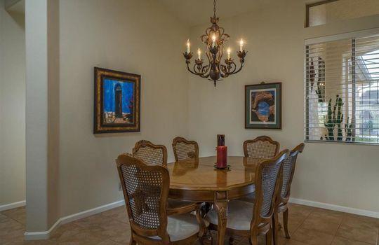 37353 S Ocotillo Canyon Drive, Tucson, AZ 85739 (2)