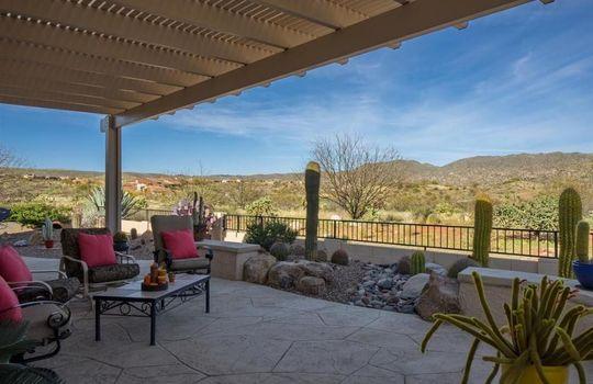 37353 S Ocotillo Canyon Drive, Tucson, AZ 85739 (21)