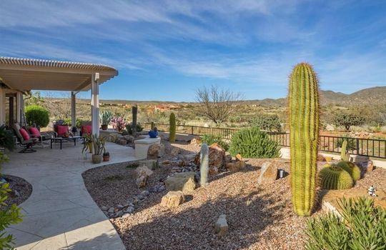 37353 S Ocotillo Canyon Drive, Tucson, AZ 85739 (22)