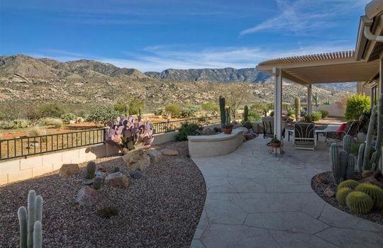 37353 S Ocotillo Canyon Drive, Tucson, AZ 85739 (23)